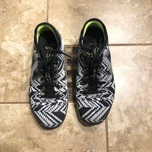 Women's Nike Free TR FIT 5
